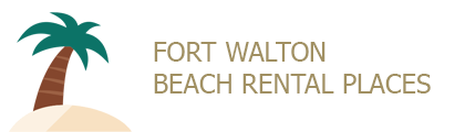 Fort Walton BeachRental Places